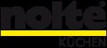 Nolte_Küchen_logo